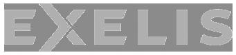 logo-exellis