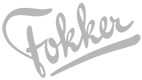 logo-fokker