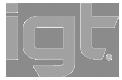 logo-igt