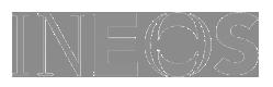 logo-ineos