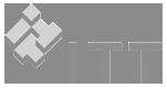 logo-itt