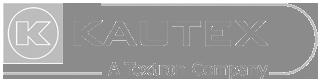 logo-kautex