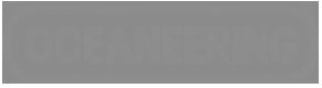 logo-oceaneering