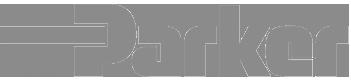 logo-parker
