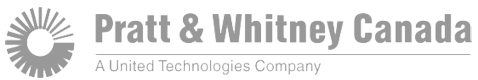 logo-prattcanada