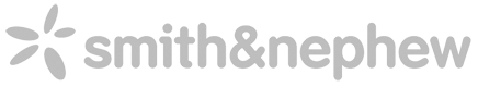 logo-smithnephew