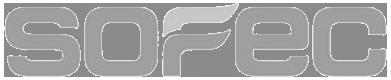 logo-sofec