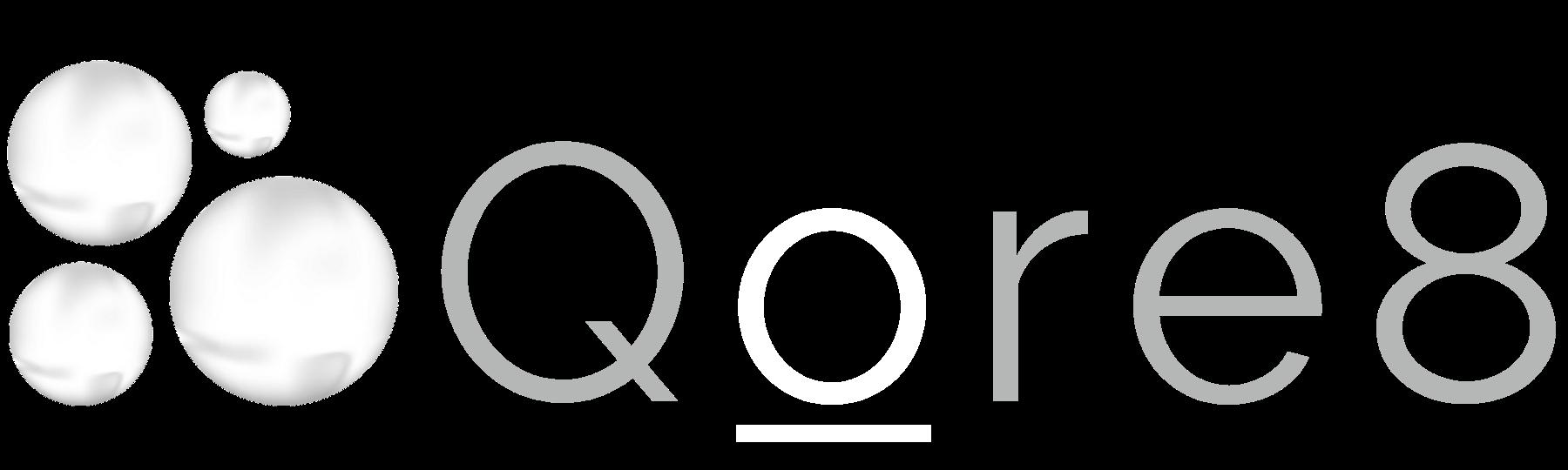 Qore8 Logo_NEW_v4.2_1800x540