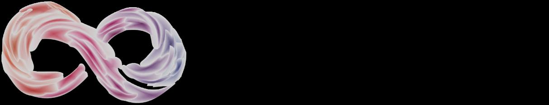 qoreLogic_U_product_logo_blk_t20_600ppi
