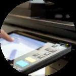 use-case-printing