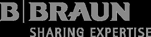 B.BRAUN_logo_